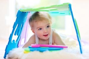 Gastouder Welkom Kind Kinderopvang