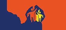 Gastouder Welkom Kind Logo